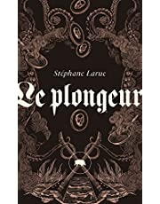 Plongeur (Le)