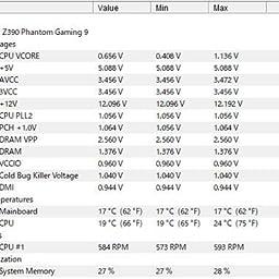 Amazon Intel インテル Corei5 9600k Asus Intel H370搭載 マザーボード Lga1151対応 Rog Strix H370 F Gaming Atx インテル Cpu 通販