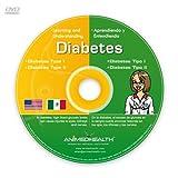 Diabetes Cartoon Animated Video
