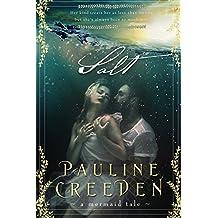 Salt (a mermaid tale)