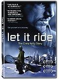 Let It Ride (2006) (Ws)