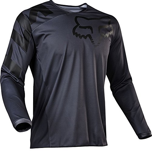 2018 Fox Racing 180 Sabbath - Mall Outlet Jersey