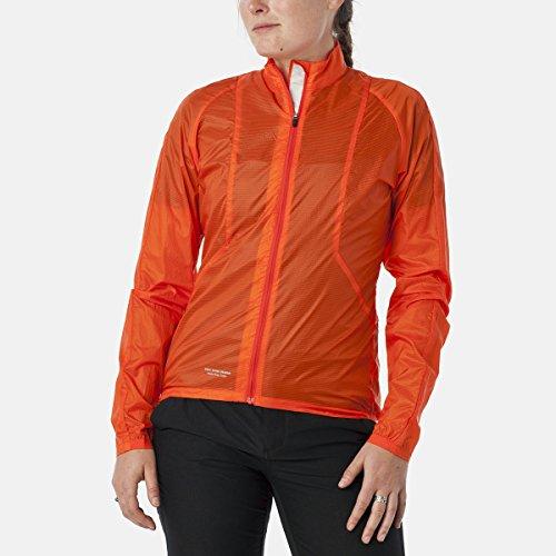 Giro New Road Wind Jacket product image