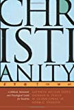 Christianity: A Biblical, Historical, and Theological Guide for Students, Kathryn Muller Lopez, Donald N. Penny, W. Glenn Jonas, Jr., Adam C. English, 0881462047