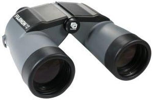 Fujifilm Fujinon 7×50 WP-XL Mariner Binocular