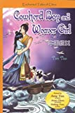 Cowherd Boy and Weaver Girl, Teri Tao, 1930655029