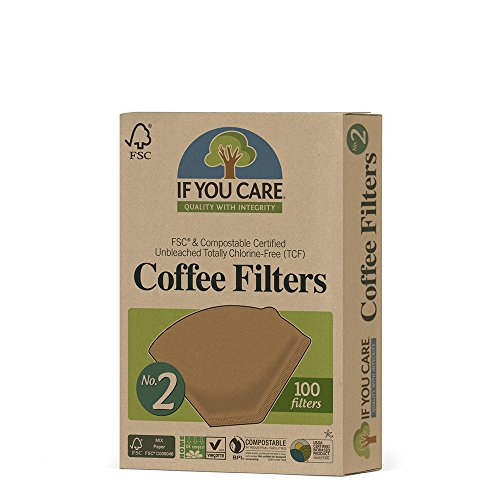coffee filter 2 if you care - 9