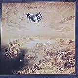 Renaissance - Renaissance - Island Records - 87 609 ET