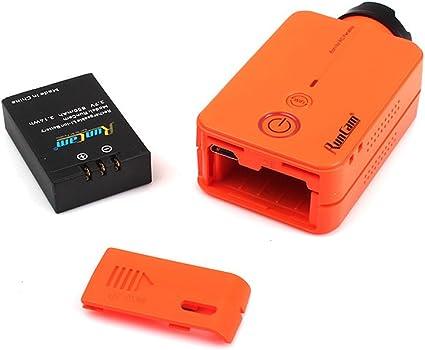 RunCam RUNCAM2-OR product image 2