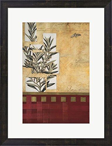 espresso frame 18x22 - 9
