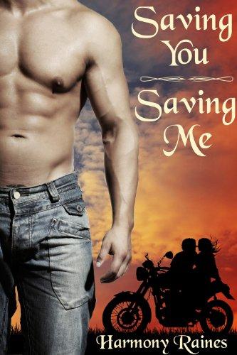 Saving Boys Love Girls Romance ebook