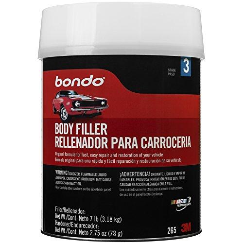 body-filler-w-hardener-paste-1-gal-gray