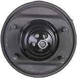 Cardone Industries 53-5330 Power Brake Booster