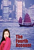 The Fourth Account, Michael Connellan, 1452078874