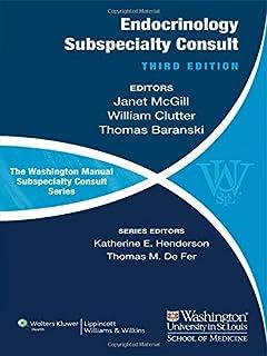 Williams Textbook Of Endocrinology 9780323297387 Medicine Health