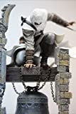 Assassin's Creed Figurine - Altair: The Legendary