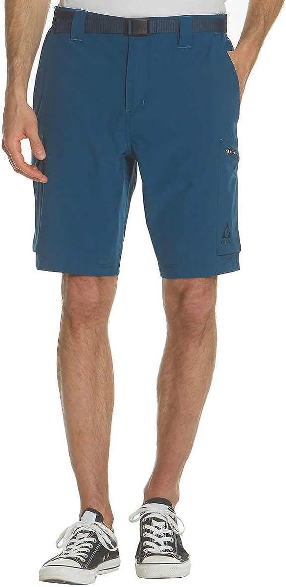 Gerry Men's Vertical Water Shorts