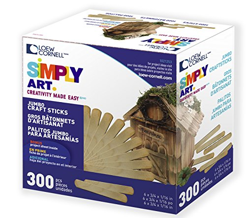 simply-art-wood-jumbo-craft-sticks-300-ct
