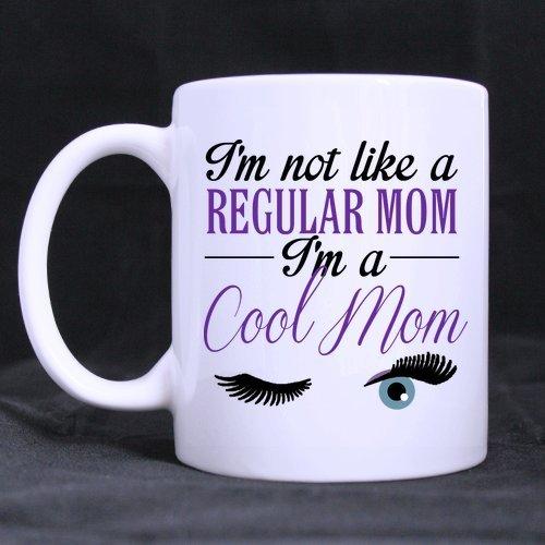 Funny Gift Regular Ceramic Material product image