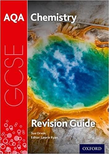 Aqa gcse chemistry revision guide amazon sue orwin lawrie aqa gcse chemistry revision guide amazon sue orwin lawrie ryan 9780198359418 books urtaz Images