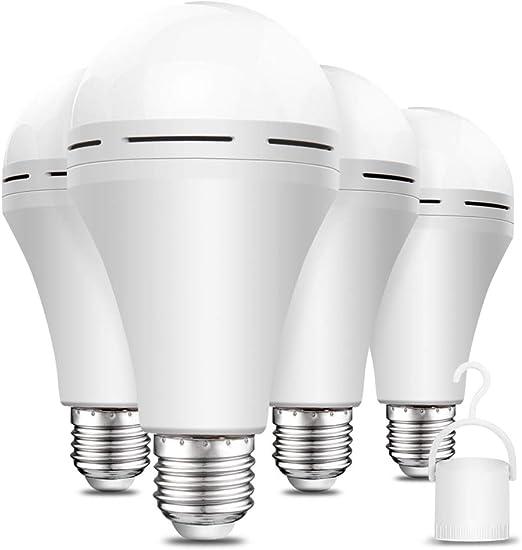 Free Shipping Multi Color Magic Lamp Light Bulb