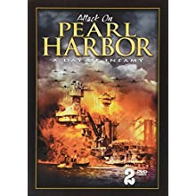 Attack on Pearl Harbor - A Day of Infamy (2007)