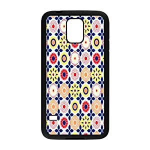 Orla Kiely Generic phone case For Samsung Galaxy S5 P99E4387834