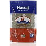 Natraj Pudhina Flakes (Mint Leaves), 100 grams