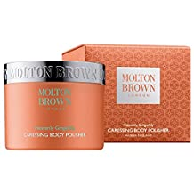 Molton Brown Heavenly Gingerlily Body Polisher 250ml