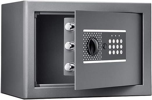 Caja fuerte y bloqueo, caja de seguridad, cajas fuertes y cajas de ...