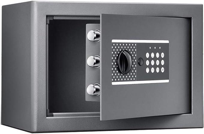 BTTNW OF Caja Fuerte Caja Fuerte y Bloqueo, Caja de Seguridad, Cajas Fuertes y Cajas de