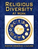 img - for Religious Diversity at Work book / textbook / text book