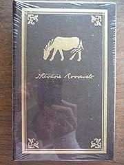 A SENTIMENTAL SAFARI. A Volume in The…
