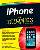 Cover for 9781118690833