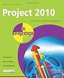 Project 2010, John Carroll, 1840783974