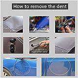 YOOHE Paintless Dent Repair Puller Kit - Dent