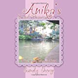 Anika's Travel Diaries, Sandy George, 1477292977