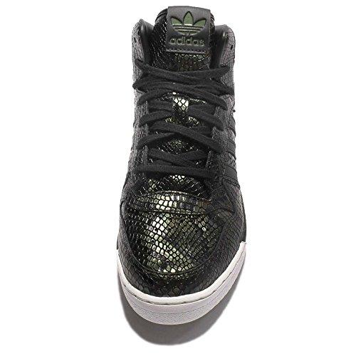 Sneaker Damen Attitude Schuhe M Revive Shoes Women Adidas W Originals WcX6c0O