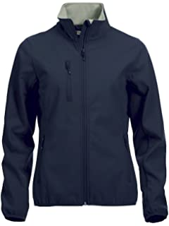 Mens Softshell Jacket with Removable Hood. 5 Colours 41b63db6249f1