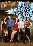 One Tree Hill/ ワン・トゥリー・ヒル <シックス・シーズン> コンプリート・ボックス (12枚組) [DVD]