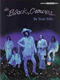 By Your Side, Black Crowes, 0769281672