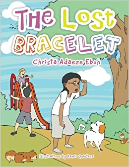 The Lost Bracelet