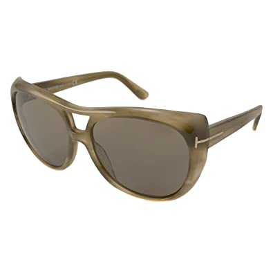 76adc7df4793 Image Unavailable. Image not available for. Color  Tom Ford Sunglasses ...