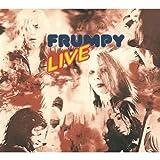 Live: Frumpy by Frumpy