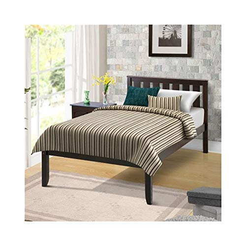 ZHIC Bed, Couch, 12