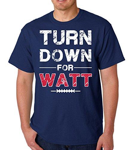 turn-down-for-watt-shirt-small-shirt