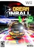 Dream Pinball 3D - Nintendo Wii