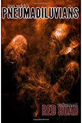 Pneumadiluvians Volume 2 Paperback