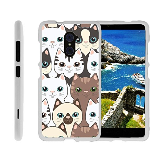 zte imperial 2 girly cases - 8