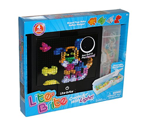 lite-brite-4-light-modes-156-pegs-and-removable-storage-tray